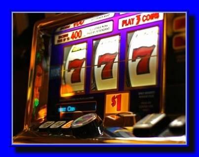 казино вулкан онлайн бесплатно играть